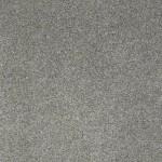 00511 pixie dust