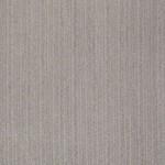 00552 ash gray