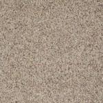 00552 limestone