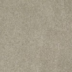00553 stin nickel x
