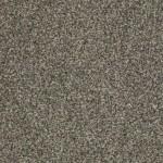 00554 granite