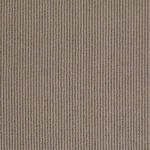 00556 shadow gray