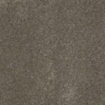 00556 steel wool x