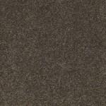 00556 worn pewter