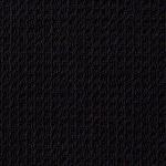 00559 black pearl