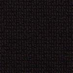 00559 black tie