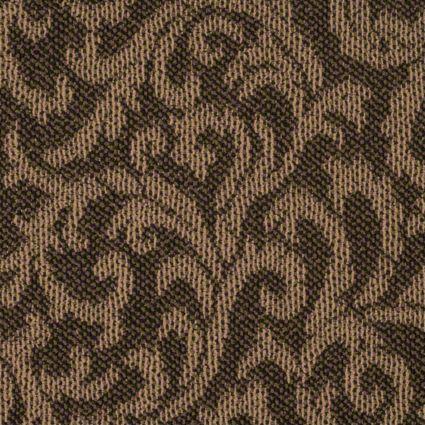 Tuftex Carpet Cortino Warehouse Carpets
