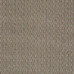 00572 simmply taupe