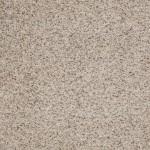 00572 weathered gray