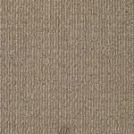 Tuftex Carpet These Dreams 00574 tawny
