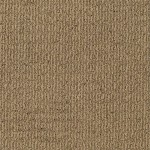 Tuftex Carpet These Dreams 00575 brushed slate
