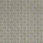 00575 euro gray