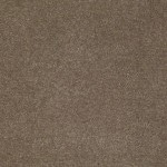 00575 misty taupe