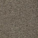 00578 charcoal heather