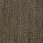 00579 chelsea gray