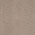 00593 cubist gray