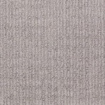 Tuftex Carpet These Dreams 00594 nickel
