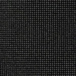 00595 obsidian