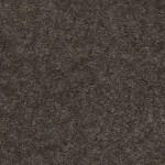 00595 thunder grey