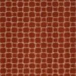 00628 coral blush