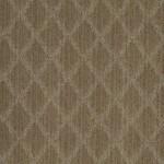 00662 antique silk