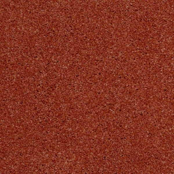 Tuftex Carpet Sweet Feeling Warehouse Carpets