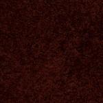 00668 crimson spice