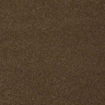 00703 derby brown