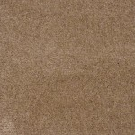 00711 cobble brown