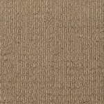 Tuftex Carpet These Dreams 00712 almond silk