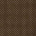 00723 truffle