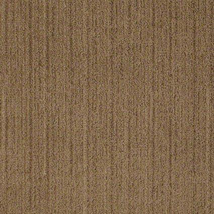 Tuftex Carpet Mystic Charm Warehouse Carpets