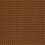 00726 cocoa pecan