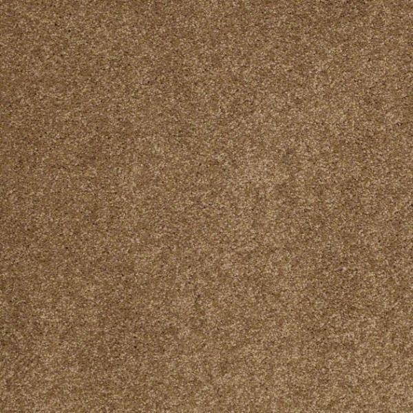 Tuftex Carpet Serendipity Ii