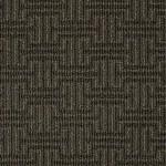 00734 rich mosaic
