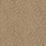 00735 silent taupe