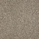 00753 washed pebble