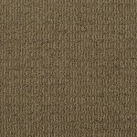 Tuftex Carpet These Dreams 00754 leather