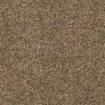 Tuftex Carpet Getting Better