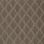00756 timeless taupe