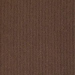 00758 kohl brown