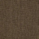 00759 cromwell Tuftex Carpet Mystic Charm