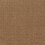 Tuftex Carpet These Dreams 00763 sedona dust