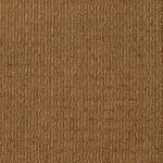 Tuftex Carpet These Dreams 00764 apricot brandy