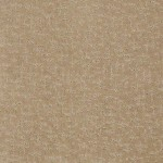 00773 travertine