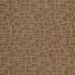 00775 pecanwood