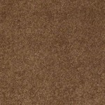 00775 vintage brown