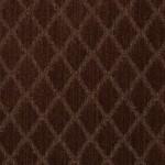 00778 chocolate wave