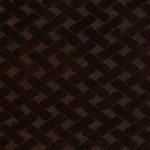 00779 brown derby