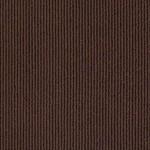 00779 chocolate flip
